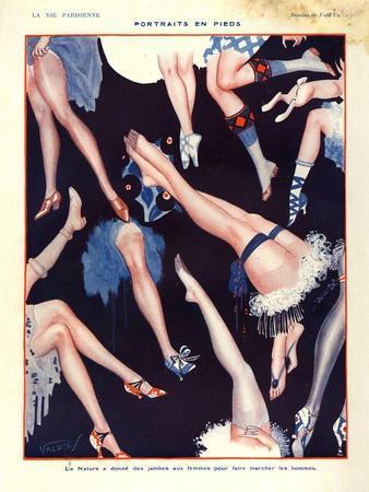 https://imgc.artprintimages.com/img/print/1920s-france-la-vie-parisienne-magazine-plate_u-l-pike9m0.jpg?p=0