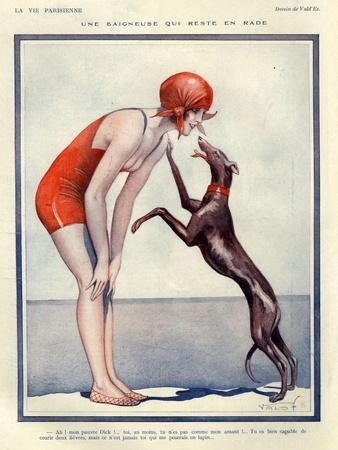 https://imgc.artprintimages.com/img/print/1920s-france-la-vie-parisienne-magazine-plate_u-l-pikhd50.jpg?p=0