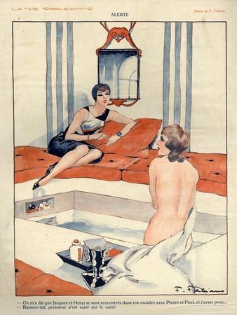 https://imgc.artprintimages.com/img/print/1920s-france-la-vie-parisienne-magazine-plate_u-l-pikhuu0.jpg?p=0