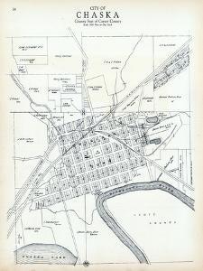 1926, Chaska, Minnesota, United States