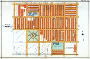 1928, Lanier Park, Philadelphia, Pennsylvania, United States
