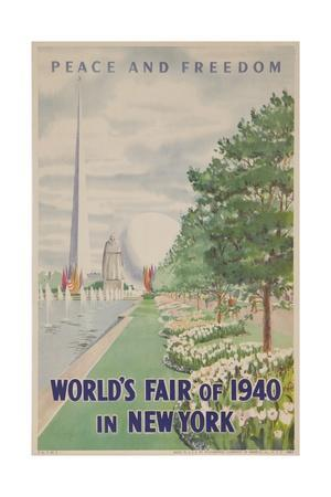 https://imgc.artprintimages.com/img/print/1940-new-york-world-s-fair-poster_u-l-pnhxfg0.jpg?p=0