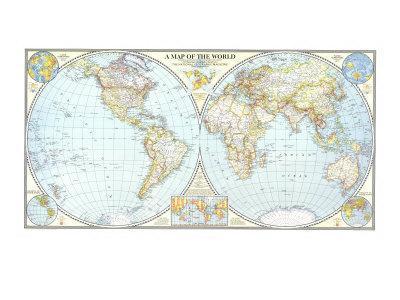 https://imgc.artprintimages.com/img/print/1941-world-map_u-l-p6x6ws0.jpg?p=0
