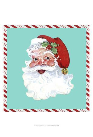 https://imgc.artprintimages.com/img/print/1955-christmas-ii_u-l-f97ojj0.jpg?p=0