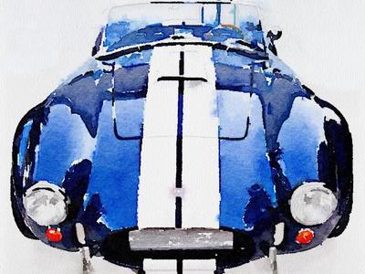 https://imgc.artprintimages.com/img/print/1962-ac-cobra-shelby-watercolor_u-l-pt10sy0.jpg?p=0