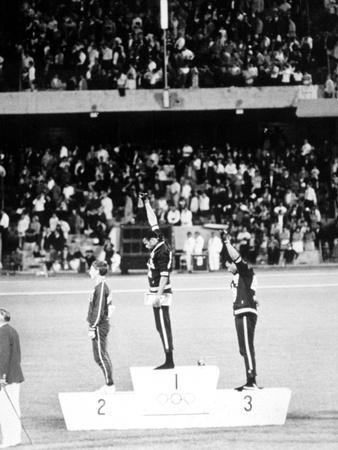 https://imgc.artprintimages.com/img/print/1968-olympic-games-mexiko-city-mens-200-m-tommie-smith-usa-gold-and-j-carlos-bronze_u-l-pwgiko0.jpg?p=0