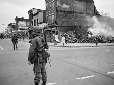 https://imgc.artprintimages.com/img/print/1968-washington-d-c-riot-aftermath_u-l-q10wjo10.jpg?p=0