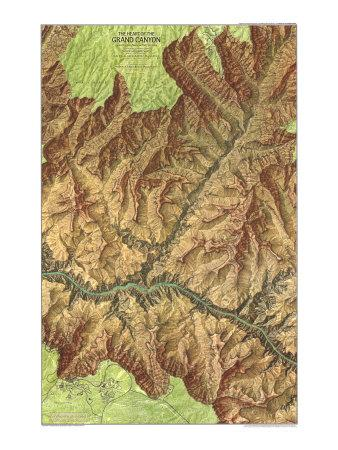 https://imgc.artprintimages.com/img/print/1978-heart-of-the-grand-canyon-map_u-l-p6xfu90.jpg?p=0