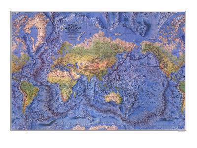 https://imgc.artprintimages.com/img/print/1981-world-ocean-floor-map_u-l-p6xh3d0.jpg?p=0
