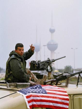 https://imgc.artprintimages.com/img/print/1991-gulf-war-kuwait-liberation_u-l-q10p1fx0.jpg?p=0