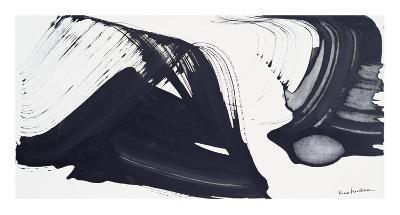 1996 venerdi 12 aprile-Nino Mustica-Art Print