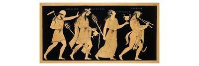 https://imgc.artprintimages.com/img/print/19th-century-antique-vase-illustration-of-dionysus-and-three-figures_u-l-pf5dfe0.jpg?p=0