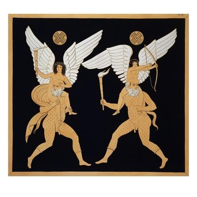 https://imgc.artprintimages.com/img/print/19th-century-antique-vase-illustration-of-winged-figures-on-men-s-backs_u-l-pf5d7y0.jpg?p=0