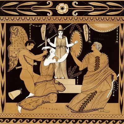 https://imgc.artprintimages.com/img/print/19th-century-greek-vase-illustration-of-cassandra-with-apollo-and-minerva_u-l-pf5day0.jpg?p=0