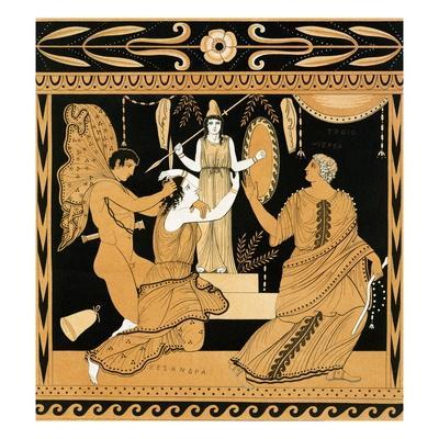 https://imgc.artprintimages.com/img/print/19th-century-greek-vase-illustration-of-cassandra-with-apollo-and-minerva_u-l-pf5dg80.jpg?p=0