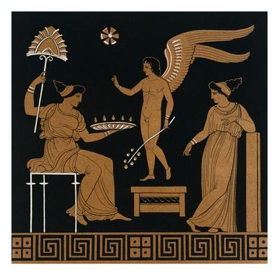 https://imgc.artprintimages.com/img/print/19th-century-greek-vase-illustration-of-eros-with-two-courtesans_u-l-pf5d8t0.jpg?p=0