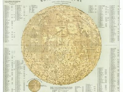 https://imgc.artprintimages.com/img/print/19th-century-map-of-the-moon_u-l-pzk6t40.jpg?p=0