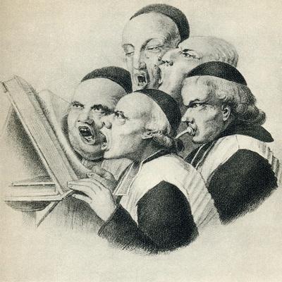 https://imgc.artprintimages.com/img/print/19th-century-satirical-cartoon-showing-singing-dutch-clerics_u-l-pq1cip0.jpg?p=0