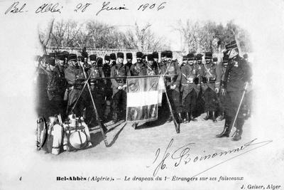 https://imgc.artprintimages.com/img/print/1st-regiment-of-the-french-foreign-legion-sidi-bel-abbes-algeria-1906_u-l-ptuha30.jpg?p=0