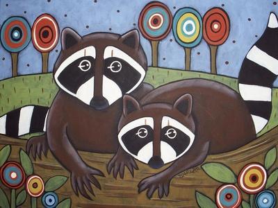 https://imgc.artprintimages.com/img/print/2-raccoons_u-l-q1bk07j0.jpg?p=0