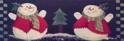 https://imgc.artprintimages.com/img/print/2-snowmen-with-tree-between-them-with-checkered-border-on-either-side_u-l-pyki9b0.jpg?p=0