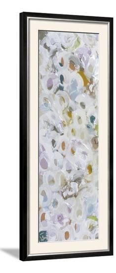 2-Up Colors I-Kent Youngstrom-Framed Photographic Print