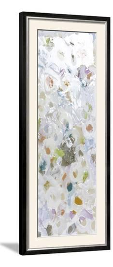 2-Up Colors II-Kent Youngstrom-Framed Photographic Print