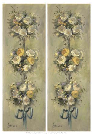 https://imgc.artprintimages.com/img/print/2-up-topiary-bouquet-i_u-l-f97plw0.jpg?p=0