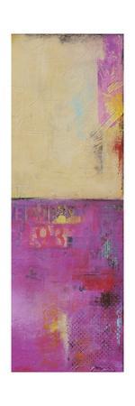 https://imgc.artprintimages.com/img/print/2-up-urban-poetry-ii_u-l-q11acn60.jpg?p=0