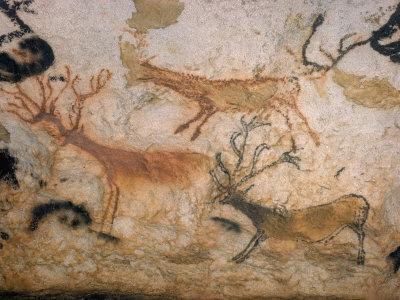 https://imgc.artprintimages.com/img/print/20-000-year-old-lascaux-cave-painting-done-by-cro-magnon-man-in-the-dordogne-region-france_u-l-p74pdv0.jpg?artPerspective=n