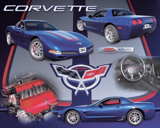 2004-commemorative