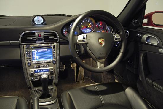 Porsche 911 Carrera 4s Coupe 2 Door Cars For Sale In New Jersey