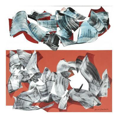 2009, Giovedi 11 Giugno-Nino Mustica-Art Print