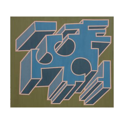 https://imgc.artprintimages.com/img/print/2012-20_u-l-q1af7c70.jpg?p=0