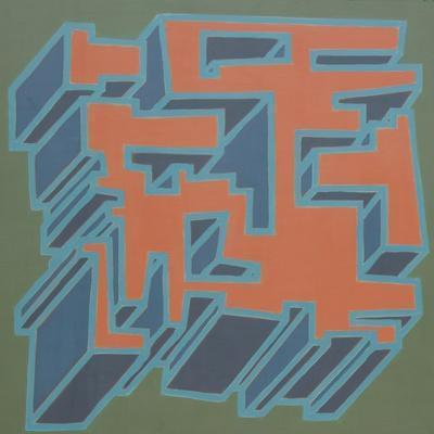 https://imgc.artprintimages.com/img/print/2012-24_u-l-q1af9j70.jpg?p=0
