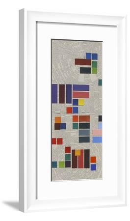 2012 (41)-Eric Carbrey-Framed Giclee Print