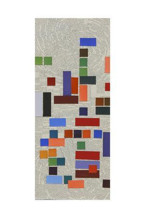 https://imgc.artprintimages.com/img/print/2012-43_u-l-q1afegt0.jpg?p=0
