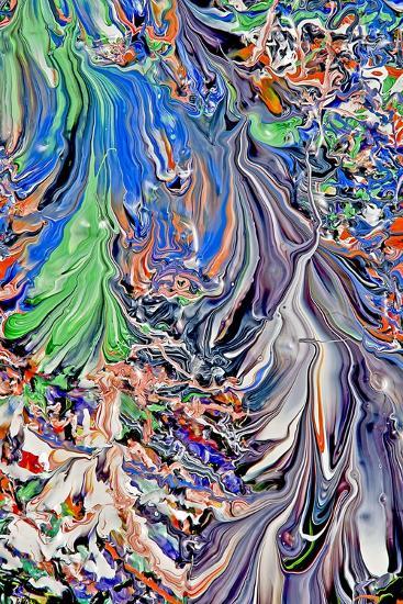 2094-Mark Lovejoy-Giclee Print