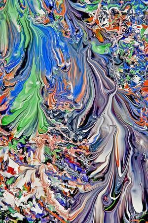 https://imgc.artprintimages.com/img/print/2094_u-l-pwi1gt0.jpg?p=0
