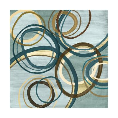 https://imgc.artprintimages.com/img/print/21-blue-tuesday-i-circles_u-l-pxkkv80.jpg?p=0