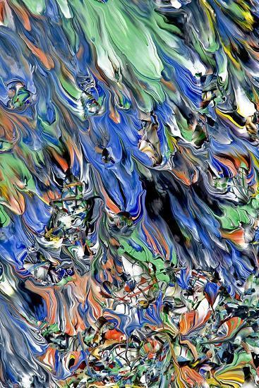 2146-Mark Lovejoy-Giclee Print
