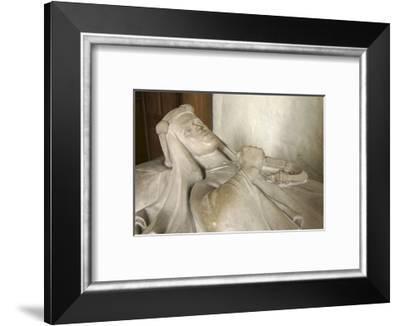 2319902.jp-Peter Thompson-Framed Photographic Print