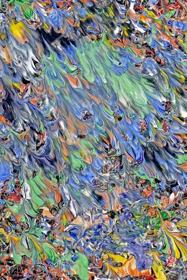 2382-2385-Mark Lovejoy-Giclee Print
