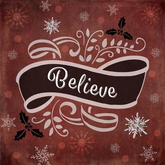 25 Days Til'Christmas 020-LightBoxJournal-Giclee Print