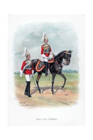 https://imgc.artprintimages.com/img/print/2nd-life-guards-1915_u-l-pthsyv0.jpg?p=0