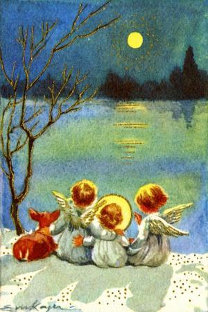 https://imgc.artprintimages.com/img/print/3-angels-and-a-deer-looking-across-water-at-the-moon-national-museum-of-american-history_u-l-q1baksm0.jpg?p=0