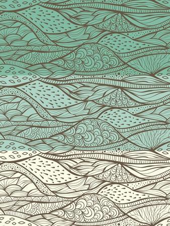 https://imgc.artprintimages.com/img/print/3-funky-patterns_u-l-pn2i810.jpg?p=0