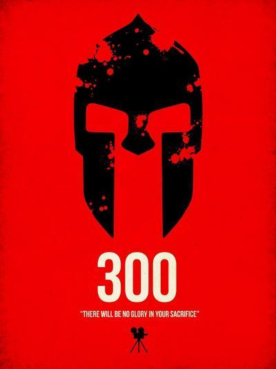 300-David Brodsky-Art Print