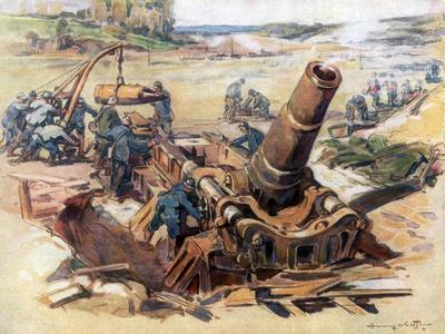 https://imgc.artprintimages.com/img/print/370-mortar-in-action-1918_u-l-ptgj7p0.jpg?p=0
