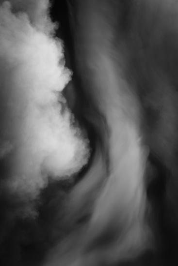 395-Dan Ballard-Photographic Print